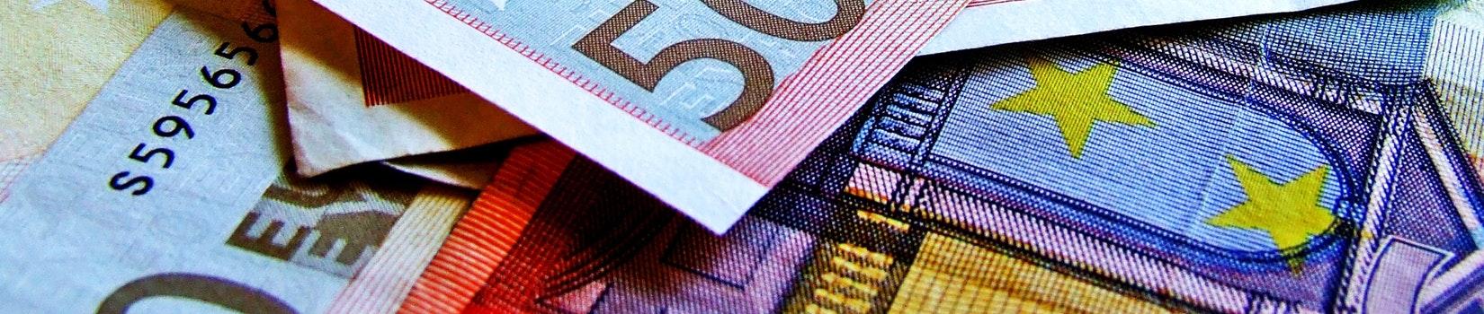 השקעה בהלוואות