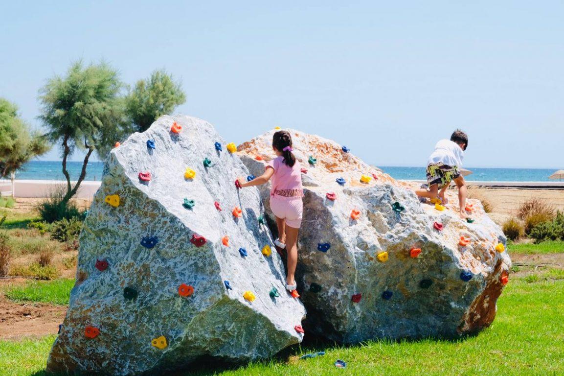 Thalassa Climbing Rocks Bayram July 2021 (3)-min
