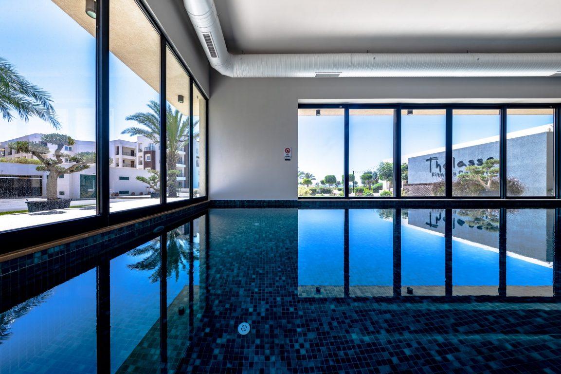 Thalassa Indoor Pool August 2021 (7)