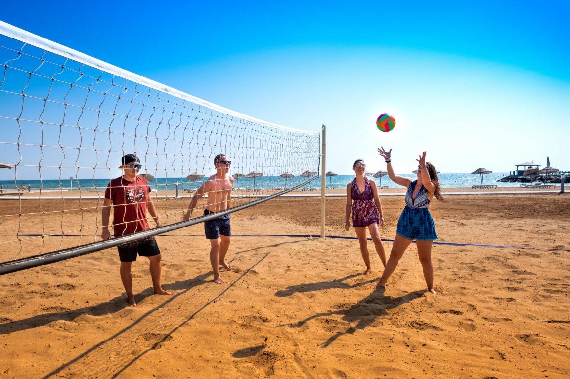 beach volleyball (4)